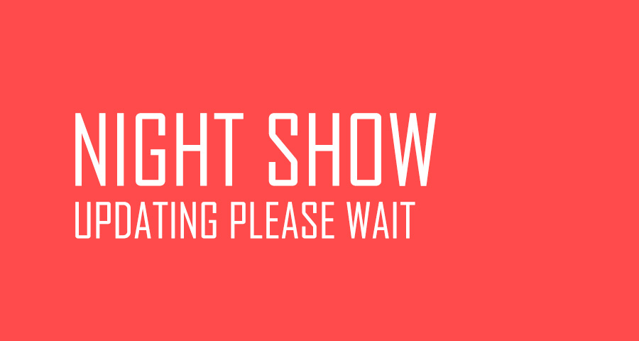 Night-Show