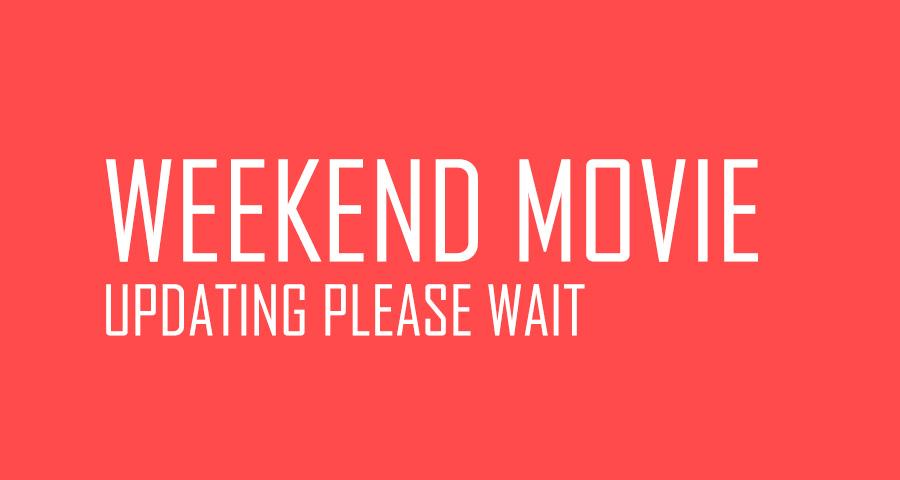 Weekend-Movie